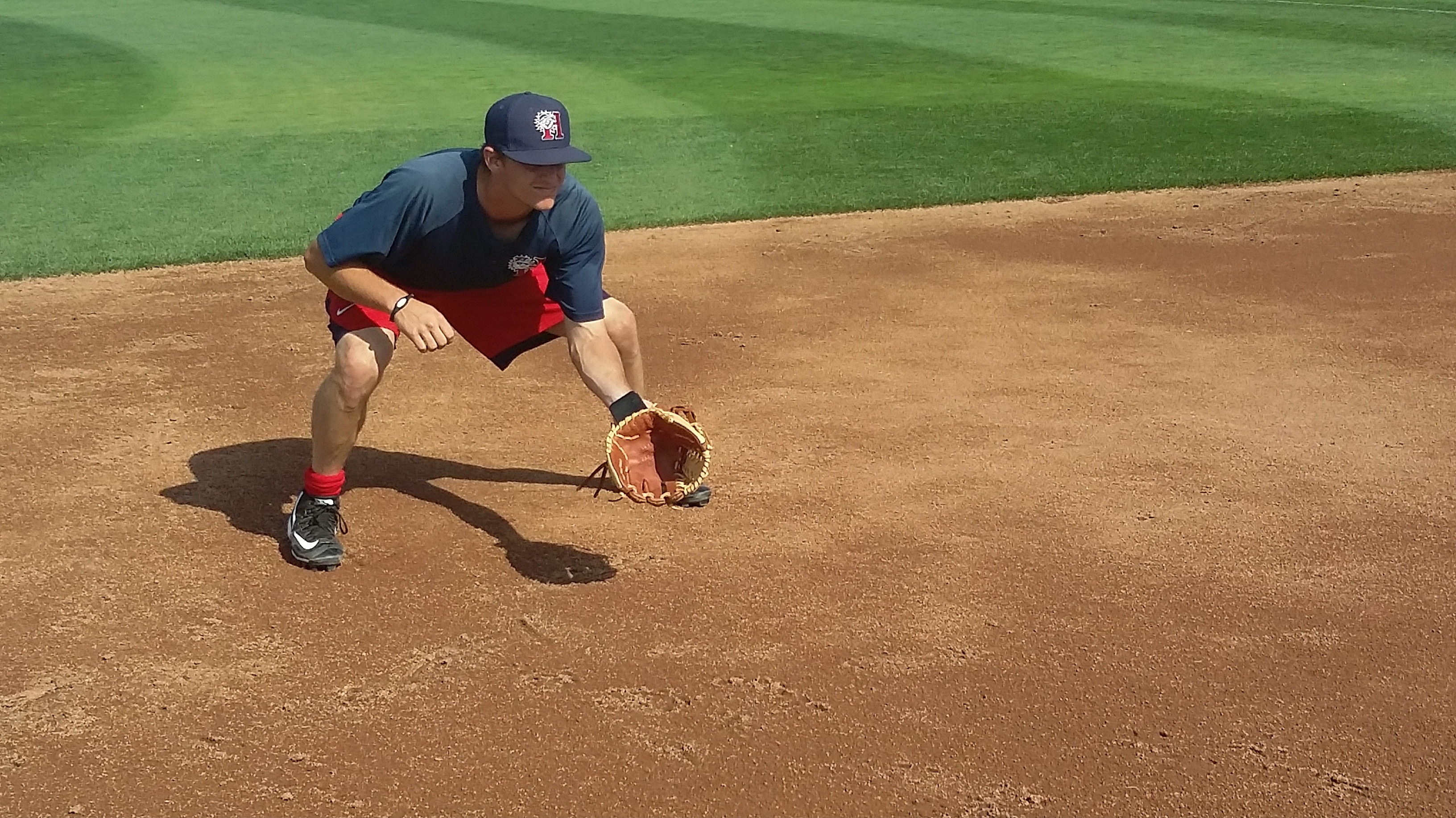 twohandspro-all-infield-positions.jpg